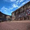 Graffiti_0402h