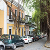 Caleta de San Juan