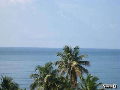 Puerto Rico May 2012