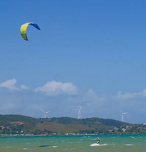 Punta Santiago, PR