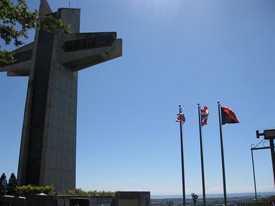 El Vigia Hill, Ponce