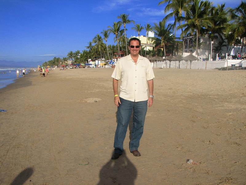 I love my daddy.<br /> <br /> Quiero mucho a mi papito.