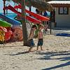 Club Med Punta Cana
