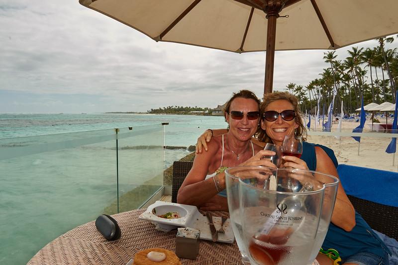 Punta Cana Club Med