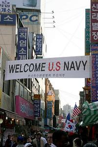Yay Navy!