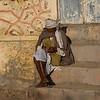 Pushkar-14, India