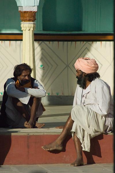 Pushkar-6