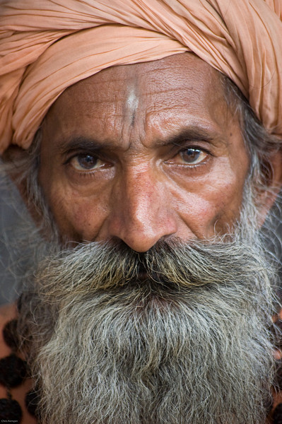 Pushkar-11, India