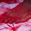 Pushkar-Feet#1