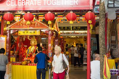 201506-2_Singapore