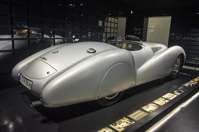 201605-1_BMWmuseum