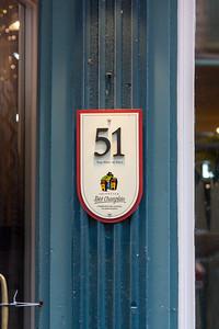 51 Rue Sous-le-Fort