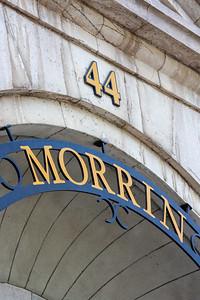 44 Morrin