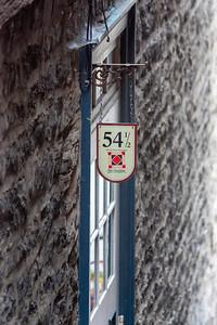 51 1/2 Rue Sous-le-Fort