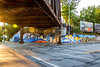 Quad Cities Marathon Landmarks