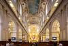 Basilica-Cathedral Notre Dame de Québec