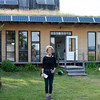 Habitat 07  - Baie St. Paul