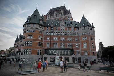 Quebec-Charlevoix (2014)