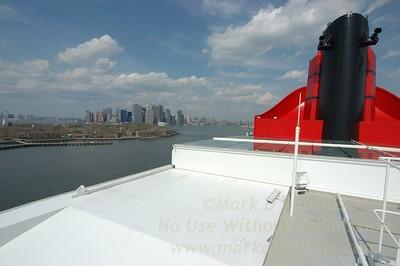QueenMary2_Brooklyn22