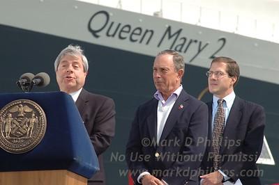 QueenMary2_Brooklyn08
