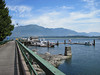 Port Renfrew Marina