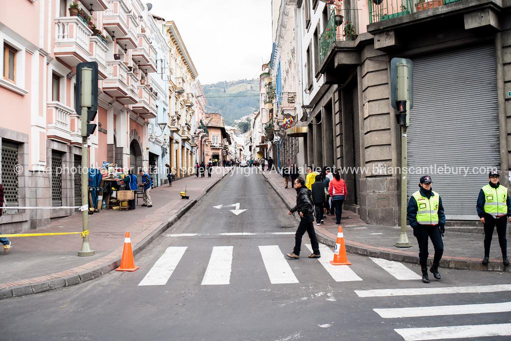 Quito-Historic Centre-street scenes-04384-2
