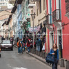 Quito-Historic Centre-street scenes-04446-2