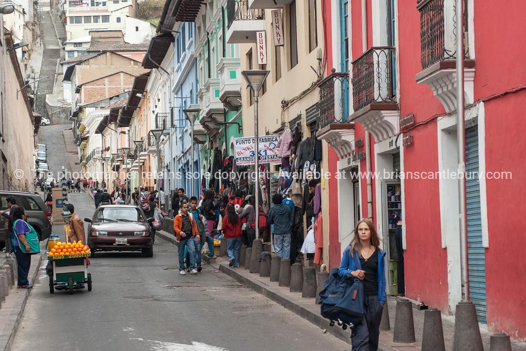 Quito-Historic Centre-street scenes-04446-2
