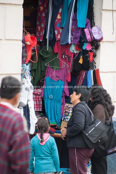 Quito-Historic Centre-street scenes-4404-2