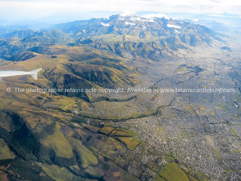 Quito, Anne's (373 of 23)