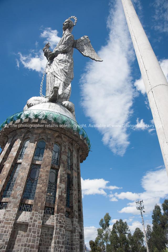 Equador, Quito-1176-2