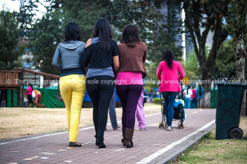 Quito-Historic Centre-street scenes-04499-2