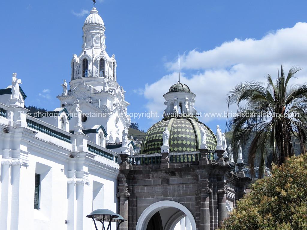 Quito, Anne's (354 of 23)