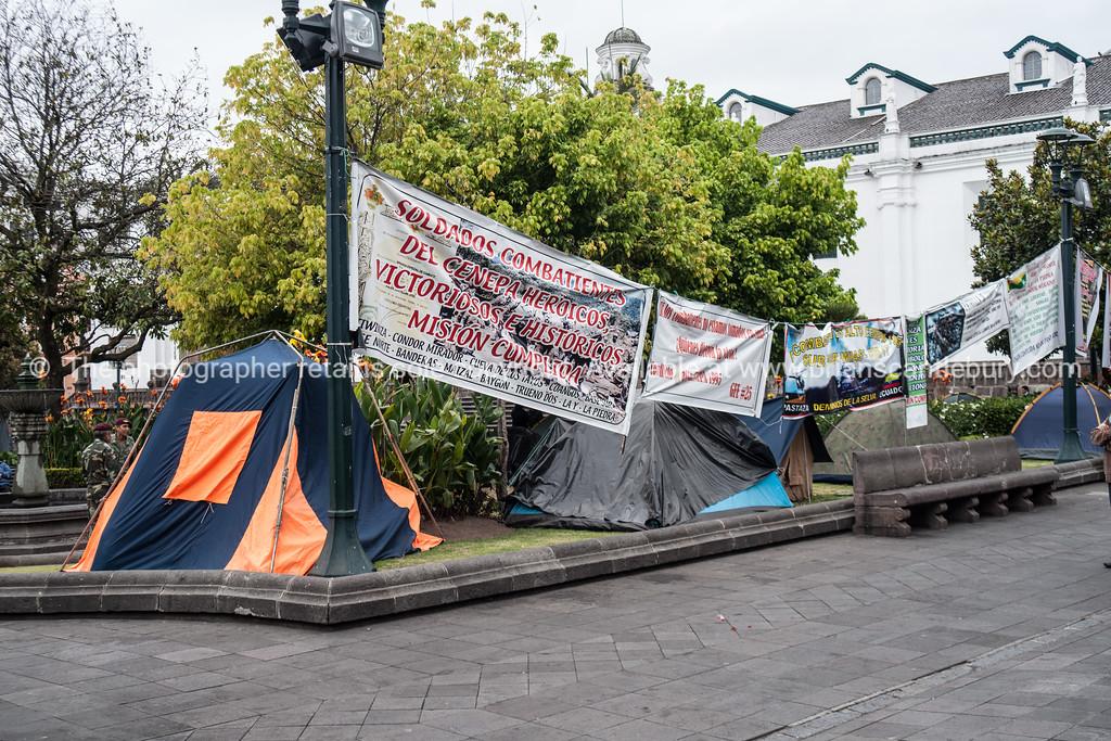 Quito-Historic Centre-street scenes-4378-2