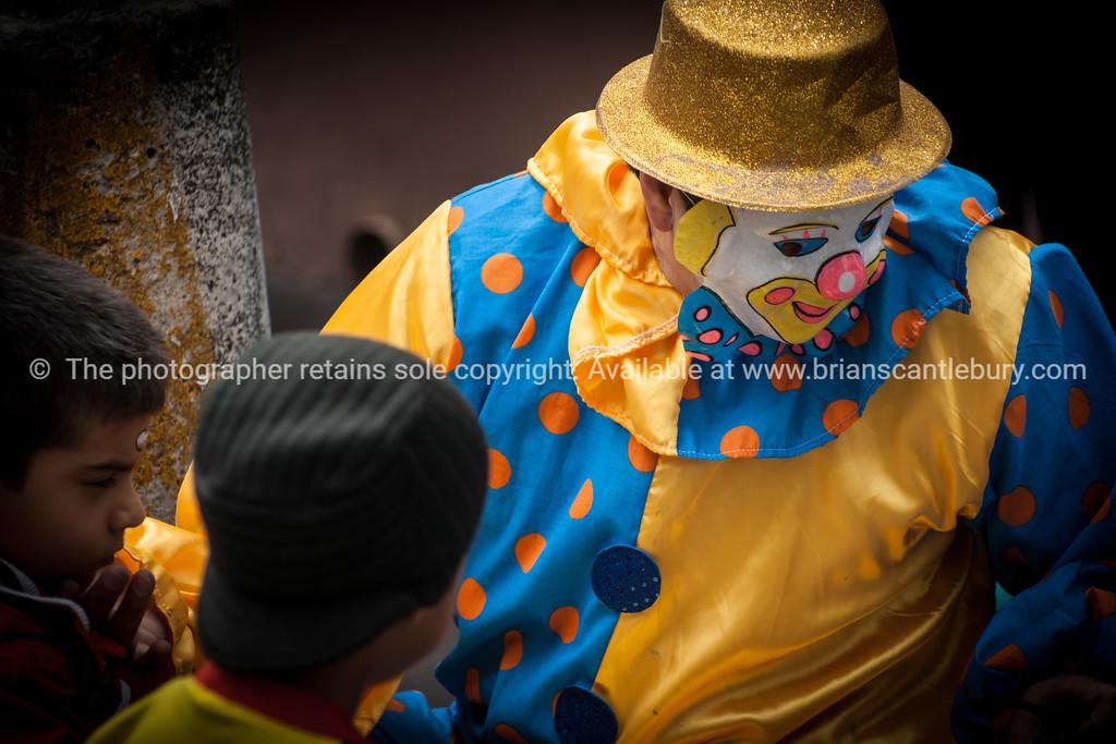 Quito-Historic Centre-street scenes-04435-2