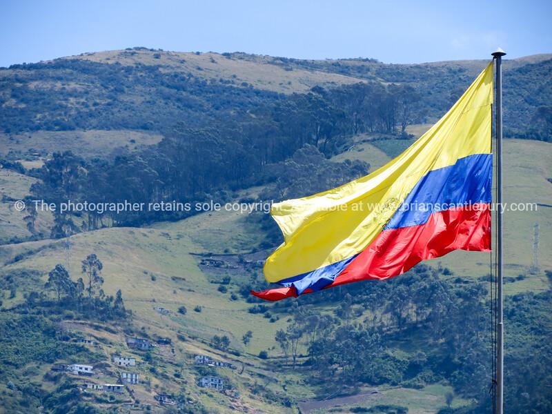 Quito, Anne's (355 of 23)