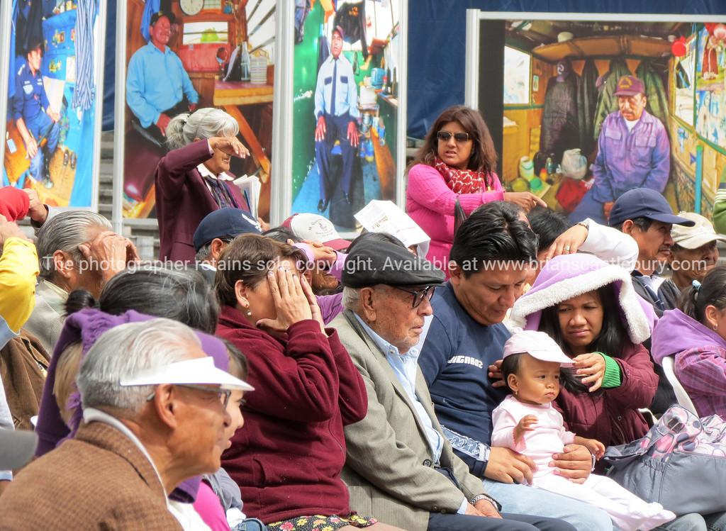 Quito, Anne's (356 of 23)