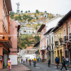 Quito-Historic Centre-street scenes-4419-2