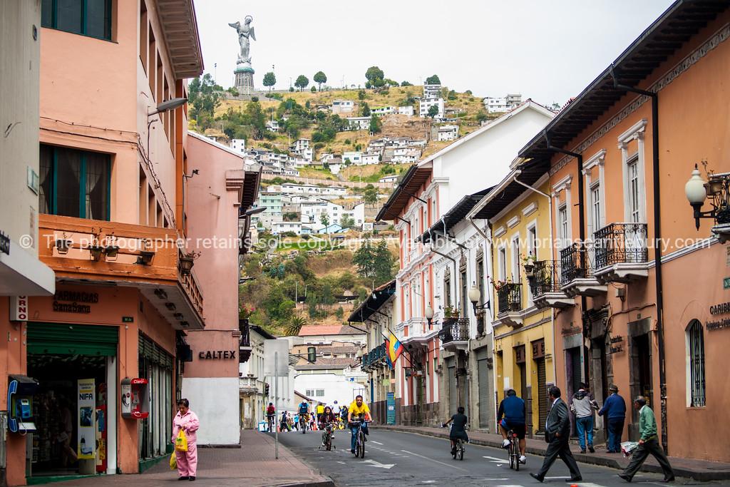 Quito-Historic Centre-street scenes-4419-2