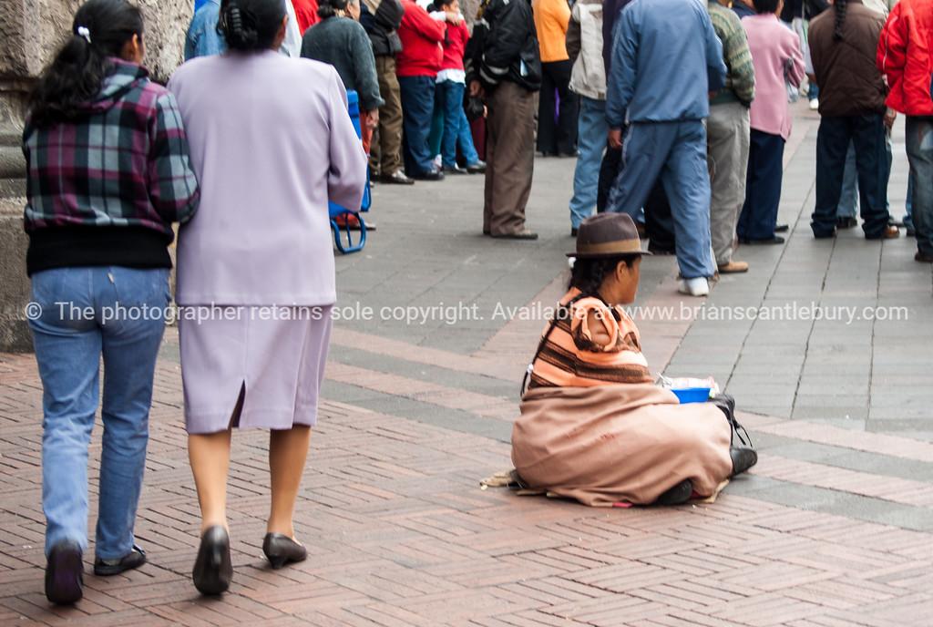 Quito-Historic Centre-street scenes-04438-2