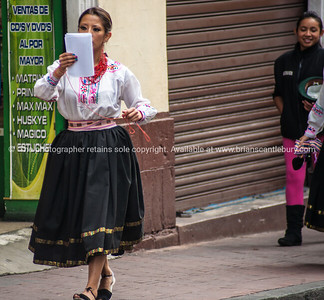 Quito-Historic Centre-street scenes-04431-2