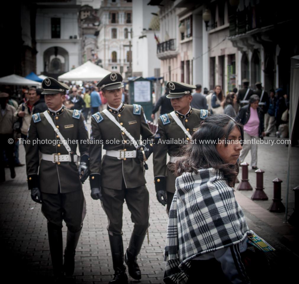 Quito-Historic Centre-street scenes-04434-2