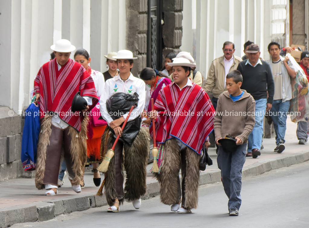 Quito, Anne's (359 of 23)