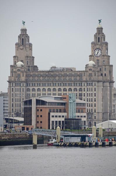 Liverpool  17/05/2012   --- Foto: Jonny Isaksen