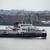 Ferry Cross The Mersey  -  Liverpool  17/05/2012   --- Foto: Jonny Isaksen