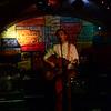 The Cavern Club, Liverpool  17/05/2012   --- Foto: Jonny Isaksen
