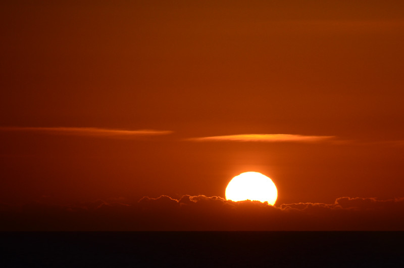 "RCCL ""VISION OF THE SEAS""  16/05/2012   --- Foto: Jonny Isaksen"