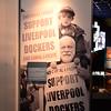 Liverpool Museum  17/05/2012   --- Foto: Jonny Isaksen