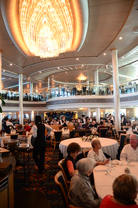 "RCCL ""VISION OF THE SEAS""  19/05/2012   --- Foto: Jonny Isaksen"