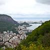 RIO DE JANEIRO :